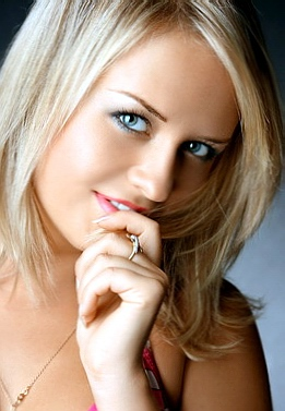 Reserved Russian Women Dating Russian 73