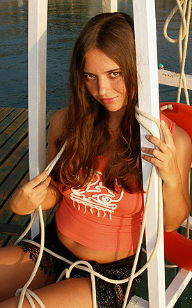 Pass Russian Brides Best Dating 18
