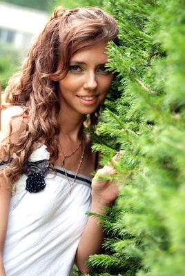 Speaking Russian Bride 72